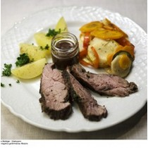 Lammfleisch >> NUR auf VORBESTELLUNG