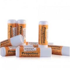 Natur Propolino Lippenpflegestift | 4,8gr