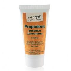 Propolis Zahncreme