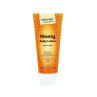 Honig Body Lotion